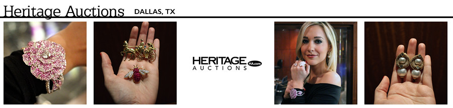 heritageauctions