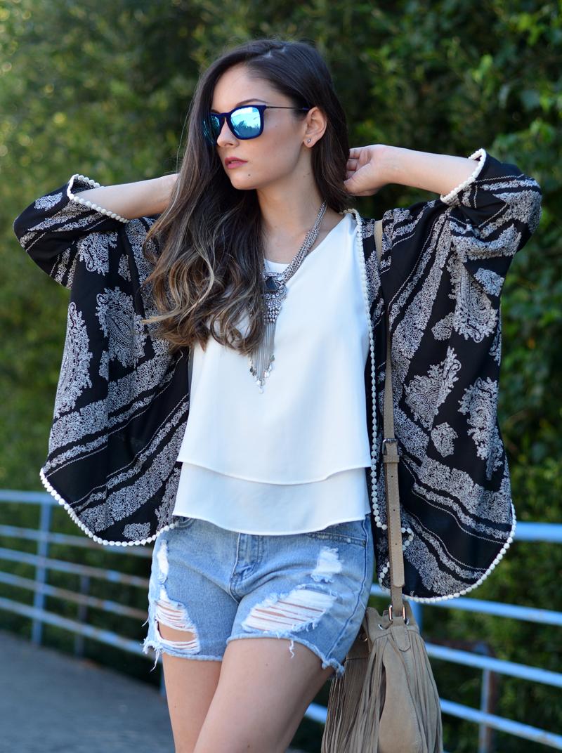 zara_ootd_outfit_lookbook_street style_pull_kimono_03