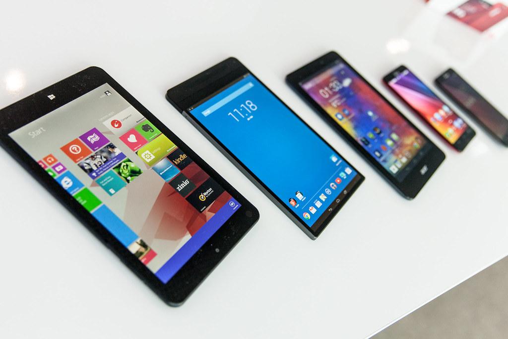 Image result for smartphones