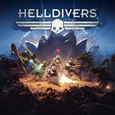 Helldivers: Turning Up the Heat Bundle