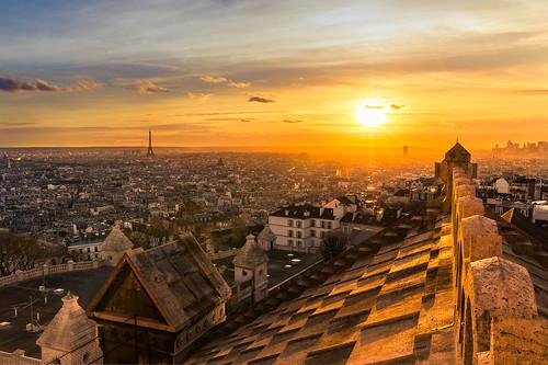 Le 03 mars 2016  à Paris.<a href='http://www.mattfolio.fr/boutique/650/'><span class='font-icon-shopping-cart'></span><span class='acheter'> Acheter</span></a>