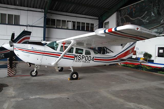 MSP004