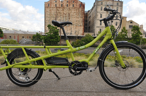 Yuba Spicy Curry cargo bike-6.jpg