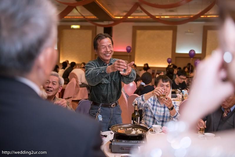 [婚攝]@港南風景區餐廳_119肇康&嬿蓉 訂結婚宴