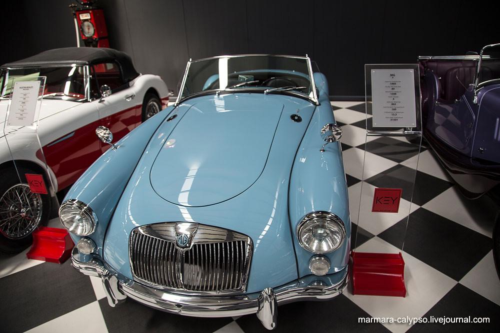 91-1-MG-1960