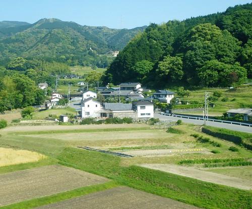 jp16-route-nagasaki-fukuoka (20)