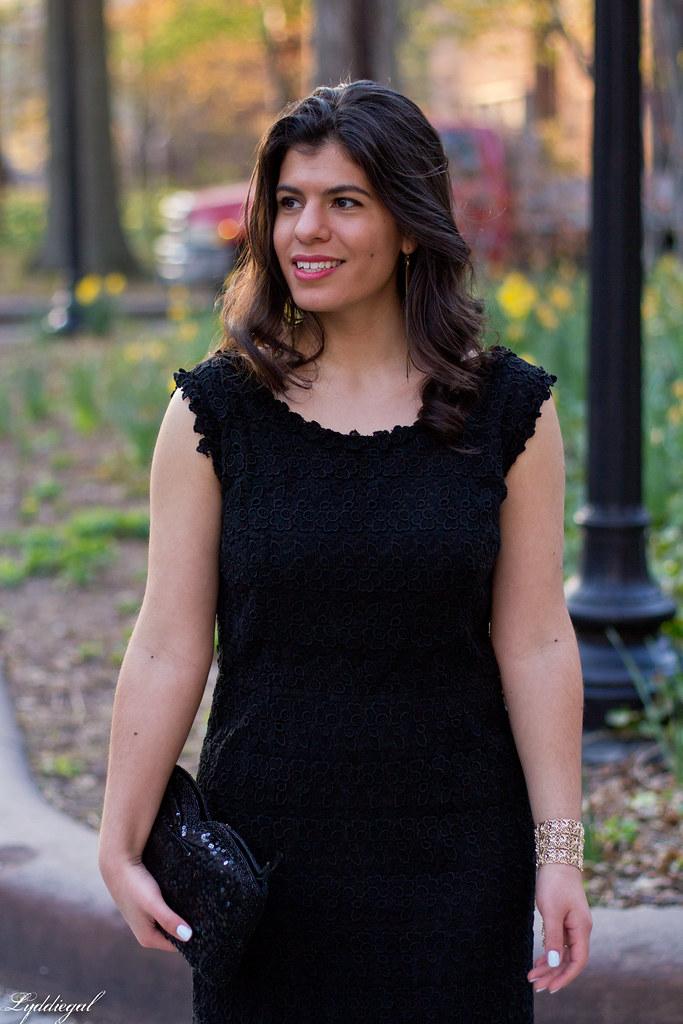 little black dress, lace, sequin clutch-7.jpg