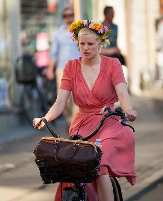 Copenhagen Bikehaven by Mellbin - Bike Cycle Bicycle - 2015 - 0313