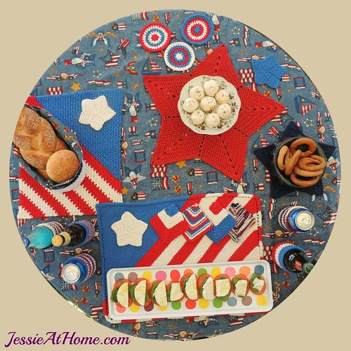 Patriotic-CAL-KAL-from-Jessie-At-Home-7