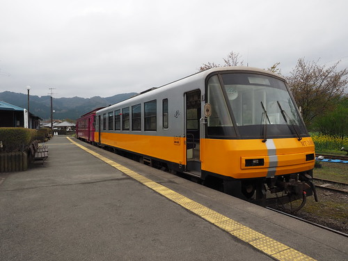 P4125197