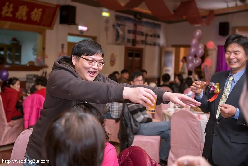 [婚攝]@港南風景區餐廳_114肇康&嬿蓉 訂結婚宴