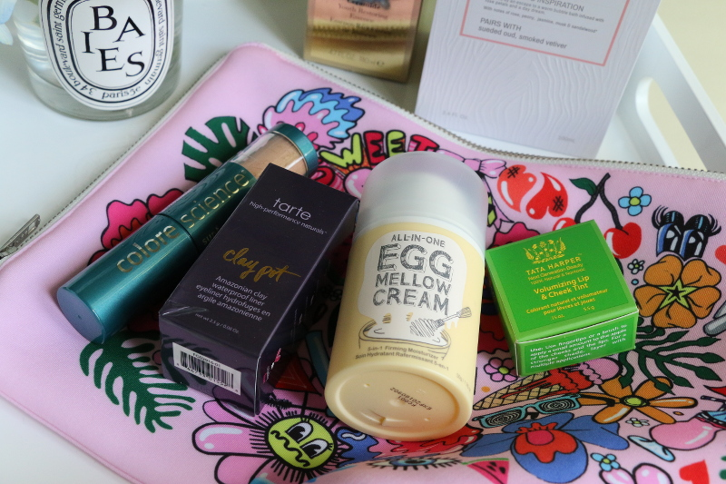 mimichatter-may-beauty-products-3