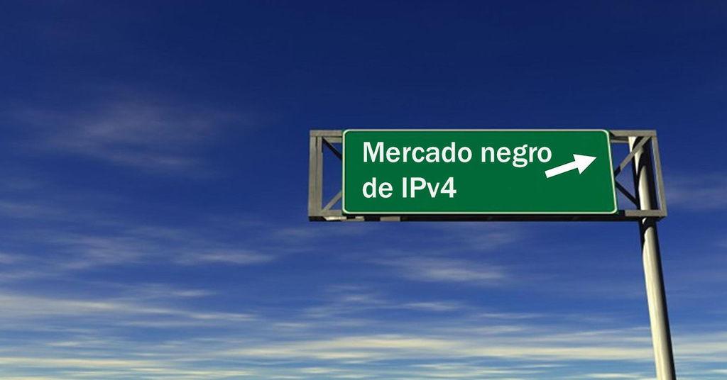 Necesitamos IPv6 ya: se acaba el último bloque de direcciones IPv4 disponible
