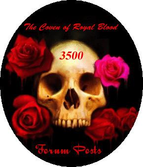3500PostsAward_RoyalBlood_zpspnu320kp