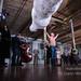 THBUnited art show in Hamilton 365