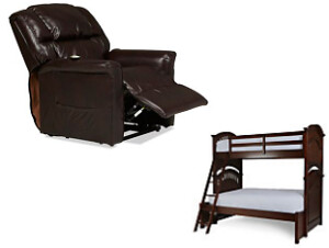Home fice Furniture Monroeville Pa