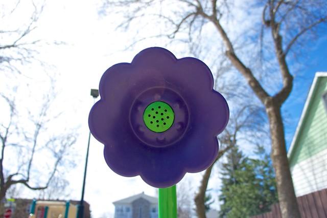 anteketborka.blogspot.com, flowerpower2015 3 b