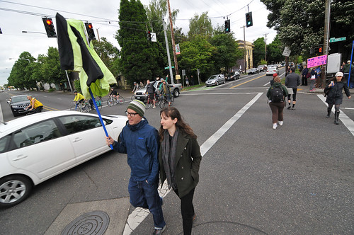 Protest on SE Powell-24.jpg