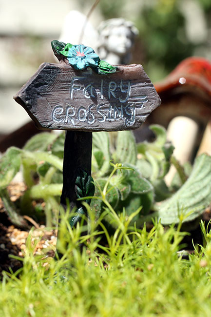 Fairy-Crossing-Sign