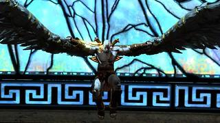 God of War® III Remastered_20150311210532