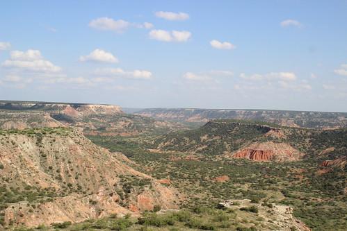 Palo Duro Canyon  061816 (94)