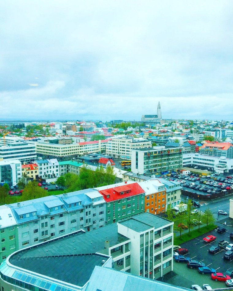 staying at Fosshotel in Reykjavik, shopping, shopping in Reykjavik, shopping in Iceland, Mall of Reykjavik, visiting Reykjavik, attractions in Reykjavik, things to do in Reykjavik, what to do in Reykjavik, Reykjavik attractions, Reykjavik things to do, travel to Reykjavik, Berlin, Visit Reykjavik, Scandic Fosshotel Reykjavik, transportation in Reykjavik, Reykjavik travel tips, Reykjavik travel, Reykjavik tips, Apotek Restaurant, Apotek Restaurant & Bar, Reykjavik Excursions, Flybus, Keflavík International Airport (KEF), Keflavík International Airport, Visit Iceland, Visit Reykjavik