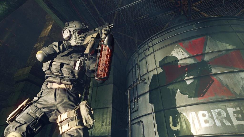 Игра Ghostbusters возглавила список худших игр года