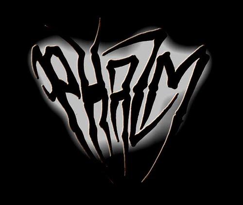 Phazm_logo