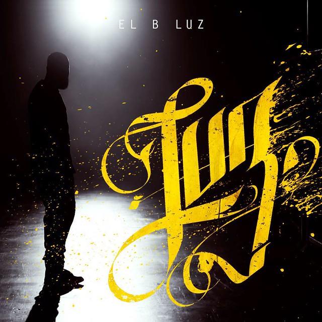 El- B Luz