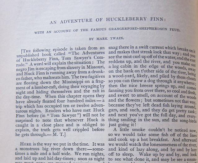 hfinn-century-mag