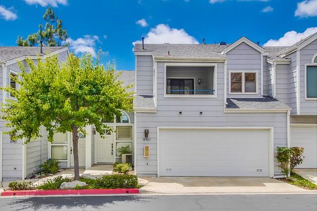 10943 Scripps Ranch Boulevard, Nob Hill, Scripps Ranch, San Diego, CA 92131