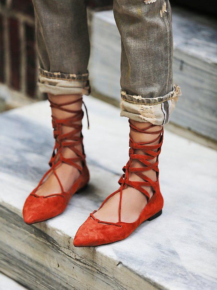 lace up shoes01