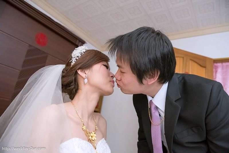 [婚攝]@港南風景區餐廳_083肇康&嬿蓉 訂結婚宴