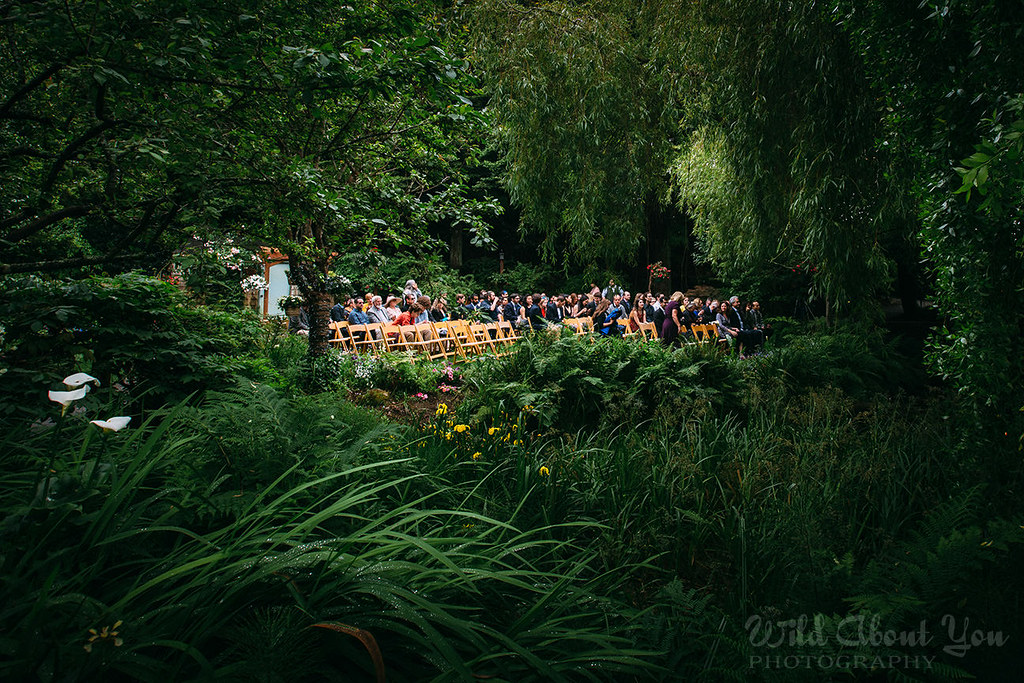 secretgardenwedding37