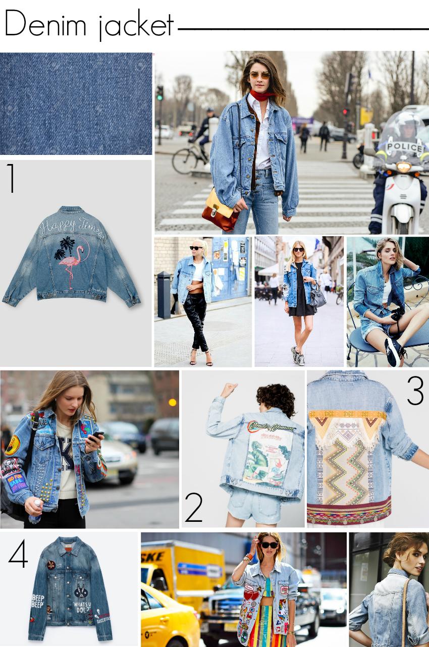 tendencia-denim-jacket