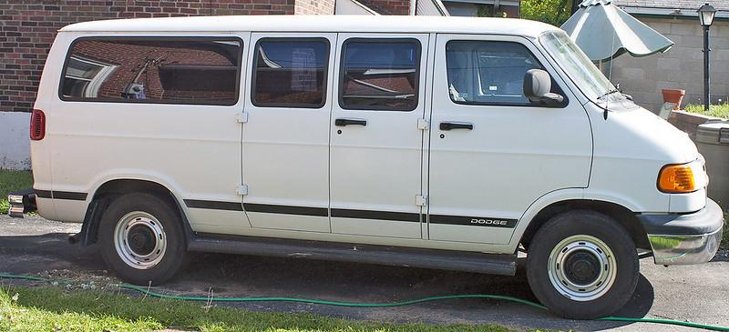 adventuremobile conversion dodge ram 2500 van van conversions misc recreation vehicles. Black Bedroom Furniture Sets. Home Design Ideas
