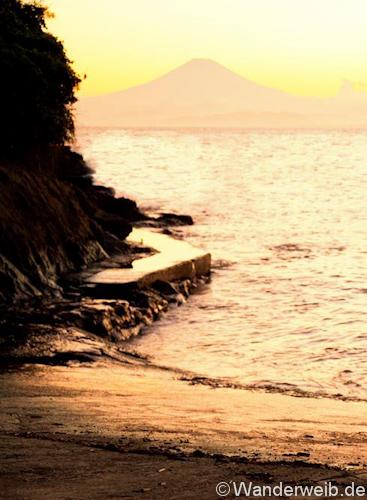 Enoshima (8)