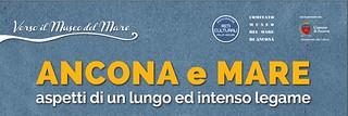Ancona e il mare