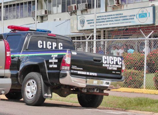 Oficialista del CLEB será presentado ante Fiscalía Militar bajo el cargo de espionaje