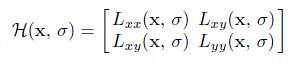 desc-math-1