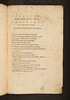 Title-page of  Thesaurus Cornu copiae et Horti Adonidis [Greek and Latin]