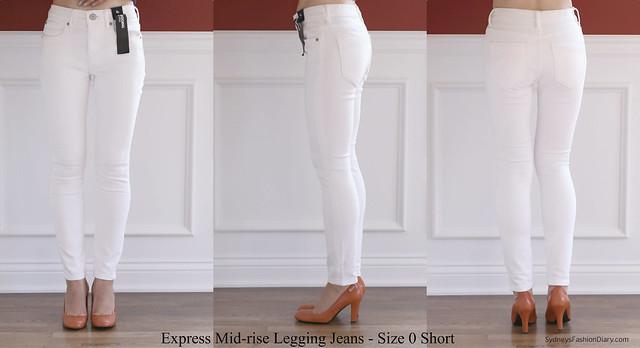 ExpressMidriseLeggingJeans_SydneysFashionDiary