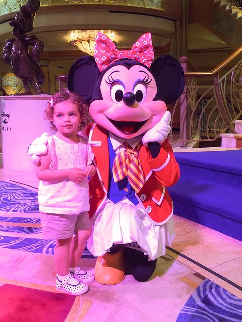 DisneyCruise15042692