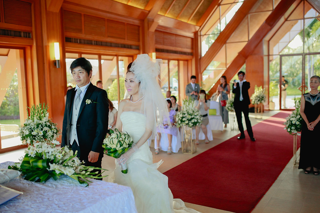 Shangrila Mactan Wedding Photographer, Cebu Wedding Photographers