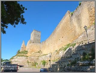 Enna, אחד מ-האתרים בסיציליה