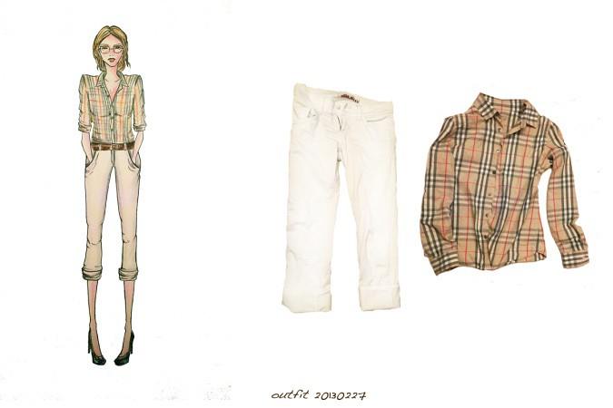 fashion-6