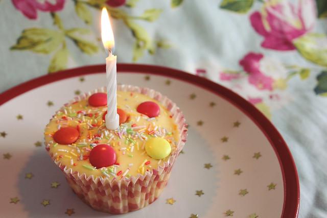 Happy_Birthday_SIANBLOGS