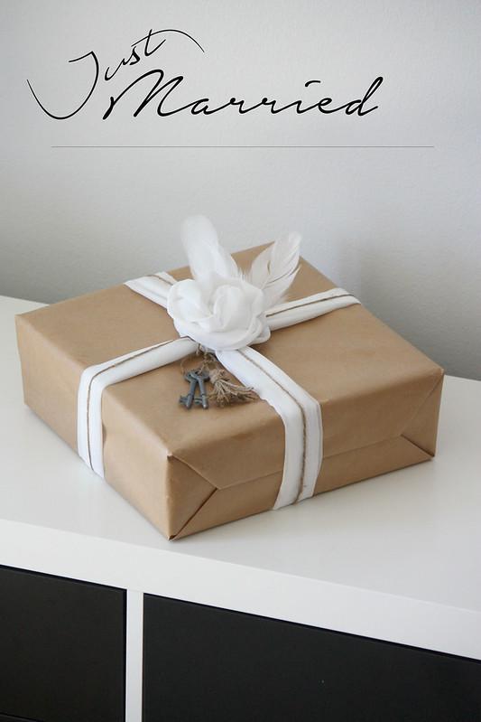 Häälahjapaketti Kaikki Paketissa