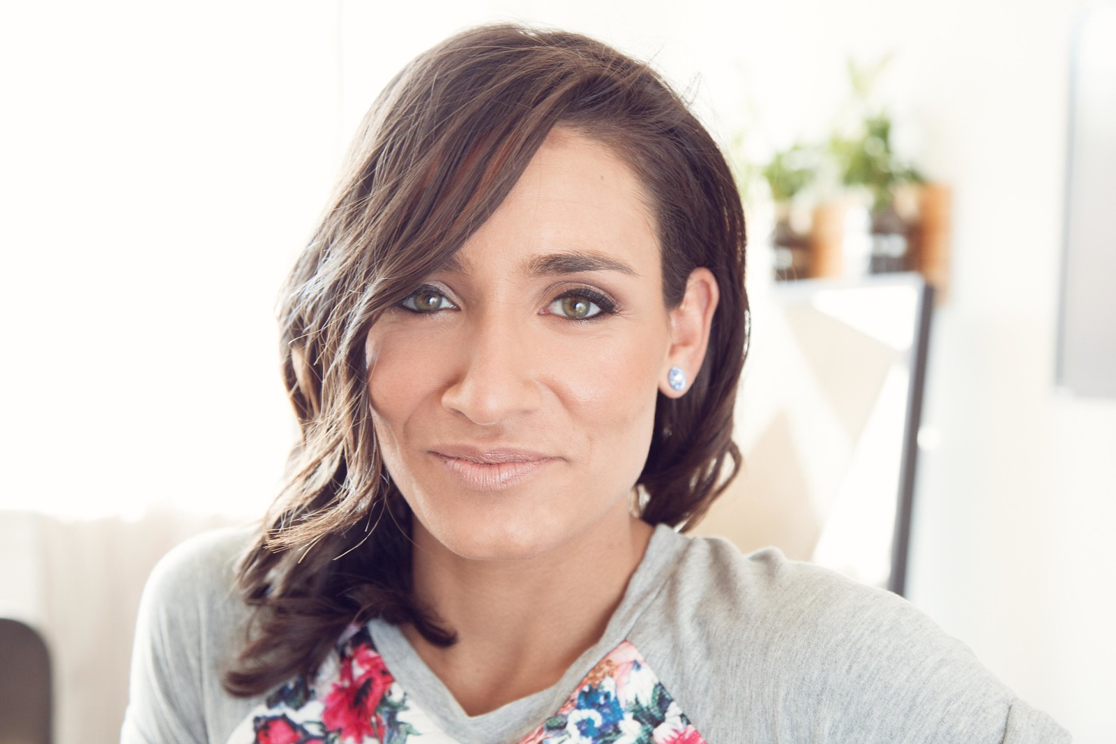 Camille Dg Camille Desrosiers-Gaudette Camille Desrosiers Montréal Blogger Blogueuse