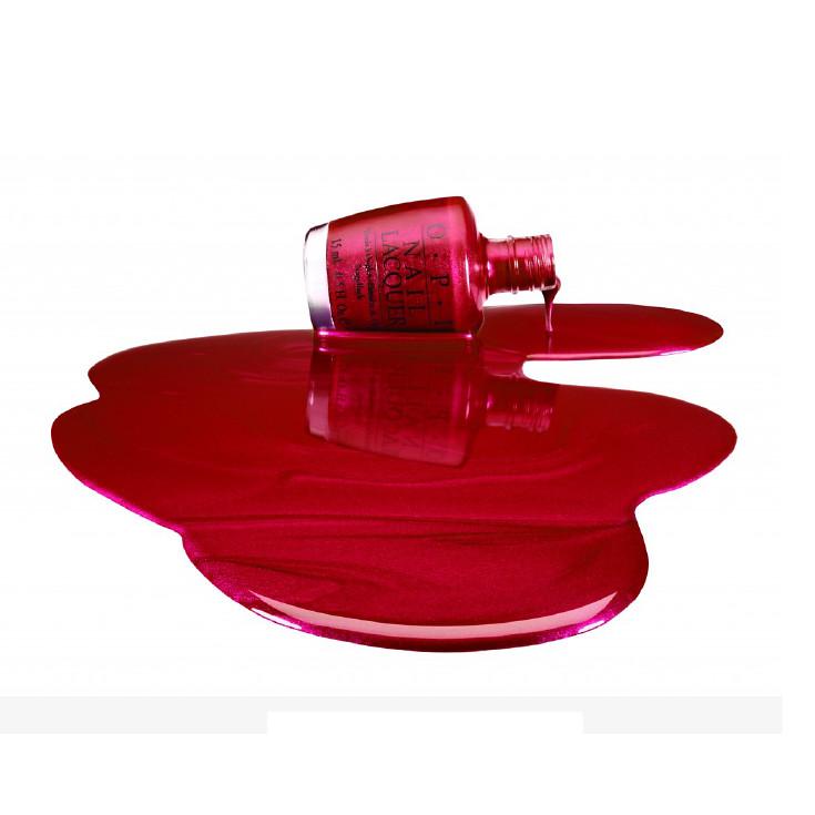 Discontinued Opi Nail Polish Colors: Discontinued Opi Nail Polish Colors